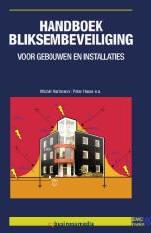 Handboek bliksembeveiliging