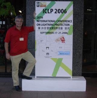 ICLP 2006 Kanazawa