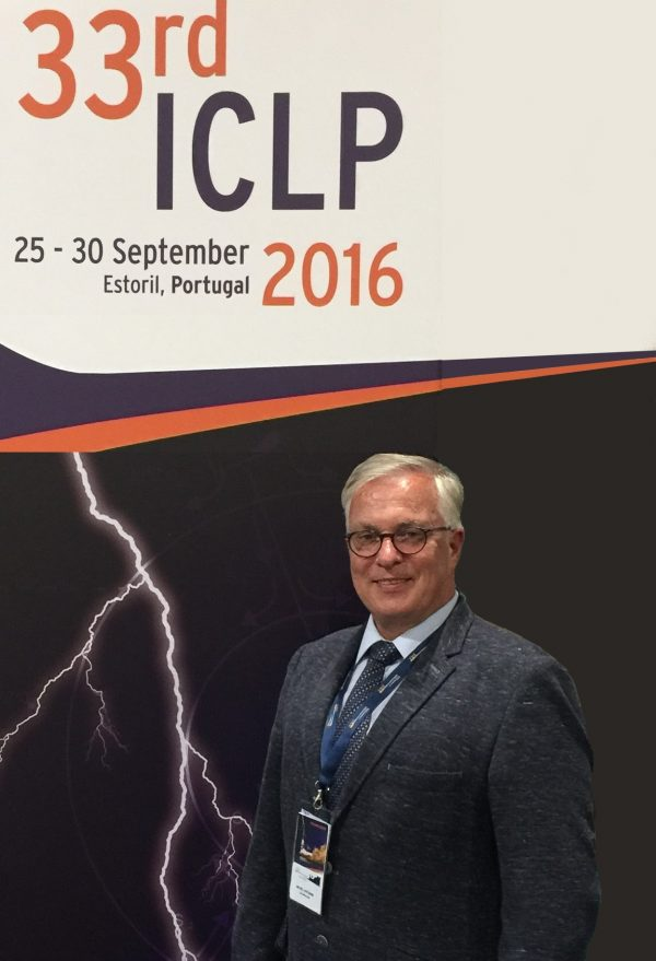 ICLP Estoril 2016