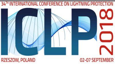 ICLP 2018